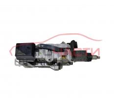 Кормилен прът Renault Vel Satis 3.0 DCI 177 конски сили 8200237958A