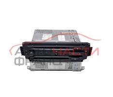 DVD плеър BMW E90 2.0 D 136 конски сили 9117563-02
