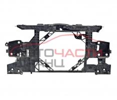 Очиларка Renault Megane III 1.5 DCI 110 конски сили