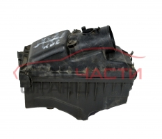 Кутия въздушен филтър Toyota Corolla Verso 2.2 D-4D 136 конски сили 4614485912