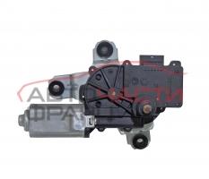 Моторче задна чистачка Chevrolet Captiva 2.0 D 150 конски сили 96627058
