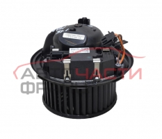 Вентилатор парно VW Passat VI 2.0 TDI 136 конски сили 3C1820015G