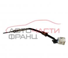 Сензор температура изгорели газове Nissan Patfinder 2.5 DCI 174 конски сили 226305X00A