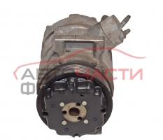 Компресор климатик Jeep Compass 2.0 CRD 140 конски сили CG447150-0620