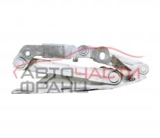 Лява панта капак Audi TT 2.0 TFSI 272 конски сили 8J0823301H