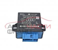 Модул светлини Audi Q7 3.0 TDI 233 конски сили 4L0907357