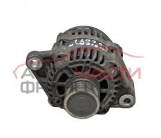 Динамо Opel Insignia  2.0 CDTI 160 конски сили 13502583