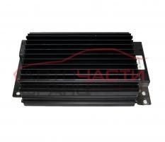 Усилвател Audi A8 4.2 i 335 конски сили 4E0035223A