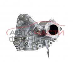 Корпус EGR Nissan Note 1.5 DCI 90 конски сили