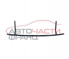 Основна предна броня Chevrolet Epica 2.0 I 144 конски сили