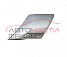 Задна лява лайсна Mercedes S-Class W220 3.2 CDI 204 конски сили A2206900362