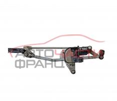Моторче предни чистачки VW Passat VI 2.0 TDI 140 конски сили 3C1955419A