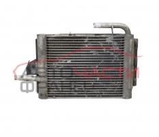 Маслен радиатор Range Rover Sport 3.6 D 272 конски сили PCC500390