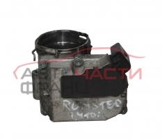 Дросел Skoda Roomster 1.4 TDI 70 конски сили A2C53099814
