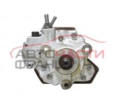 ГНП Opel Astra H 1.7 CDTI 100 конски сили 8973279242