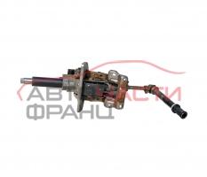 Кормилен прът Audi A4 2.0 TDI 143 конски сили