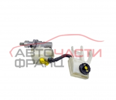 Спирачна помпа Opel Zafira C 2.0 CDTI 110 конски сили