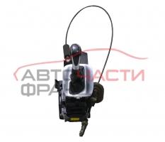 Скоростен лост автомат Opel Insignia 2.0 CDTI 195 конски сили