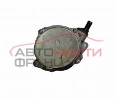Вакуум помпа Audi Q7 3.0 TDI 233 конски сили 057145100AE