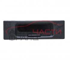 Дисплей Renault Mascott 3.0 DCI 156 конски сили 8200584888