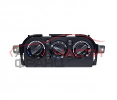 Панел климатик Suzuki SX4 1.9 DDIS 120 конски сили