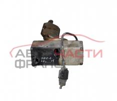 Печка Mazda 3 2.0 CD 143 конски сили