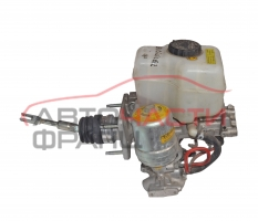ABS помпа Toyota Land Cruiser 3.0 D-4D 173 конски сили 89541-60061