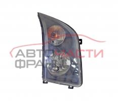 Десен фар електрически VW Crafter 2.5 TDI 109 конски сили