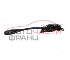 Темпомат Mercedes C Class W203, 2.7 CDI 170 конски сили