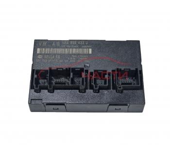 Комфорт модул VW Golf 5 2.0 TDI 1K0959433J