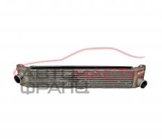 Интеркулер Peugeot Boxer 2.2 HDI 101 конски сили 1347700080