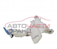 Казанче чистачки VW Passat VI 2.0 TDI 136 конски сили 3C0955453