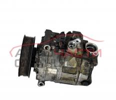 Компресор климатик Audi A8 3.7 бензин 280 конски сили 447220-9262