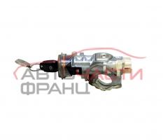 Контактен ключ Subaru Forester 2.0 i 125 конски сили