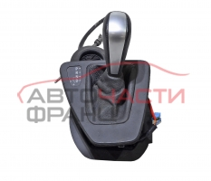 Скоростен лост автомат BMW E91 2.0D 163 конски сили 7548037 03 25