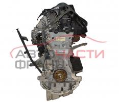 Двигател BMW E60 3.0 D 306D3