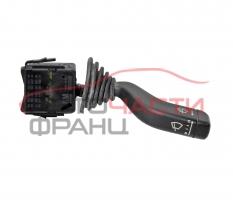 Лост чистачки Opel Tigra 1.4 i 90 конски сили 09185413