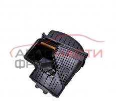 Кутия въздушен филтър BMW E65 3.0i 231 конски сили 752711503