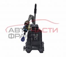 Скоростен лост Peugeot 308 1.6 HDI 90 конски сили