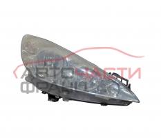 Десен фар електрически Peugeot 308 2.0 HDI 136 конски сили
