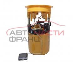 Горивна помпа BMW E91 2.0 D 163 конски сили 7197074