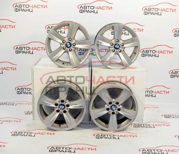 Алуминиеви джанти 18 цола BMW E90, E91, E92, E93 6768859