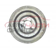 Демпферна шайба Opel Corsa D 1.3 CDTI 75 конски сили 55200498