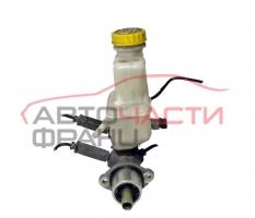 Спирачна помпа Fiat Punto 1.2 i 60 конски сили 0204221374