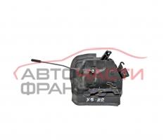 Задна дясна брава BMW X5 E53 3.0D 184 конски сили