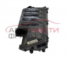 Кутия въздушен филтър Mercedes A Class W169 2.0 CDI 140 конски сили A64009007