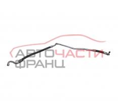 Тръба климатик Mercedes A Class W169 1.8 CDI 116 конски сили