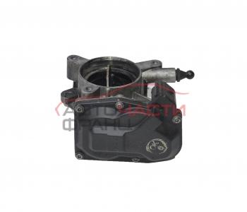 Дросел клапа Opel Insignia 2.0 CDTI 160 конски сили 5.05692.00