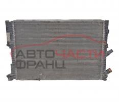 Воден радиатор Renault Laguna 1.9 DCi 120 конски сили
