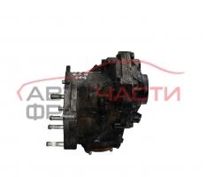 Раздатка Toyota Rav 4, 2.2 D-CAT 4WD 177 конски сили
